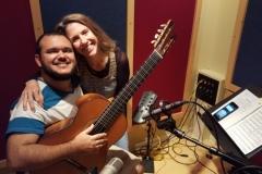 Gabriel & Suzi