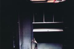 SuziStern-Album-Lament