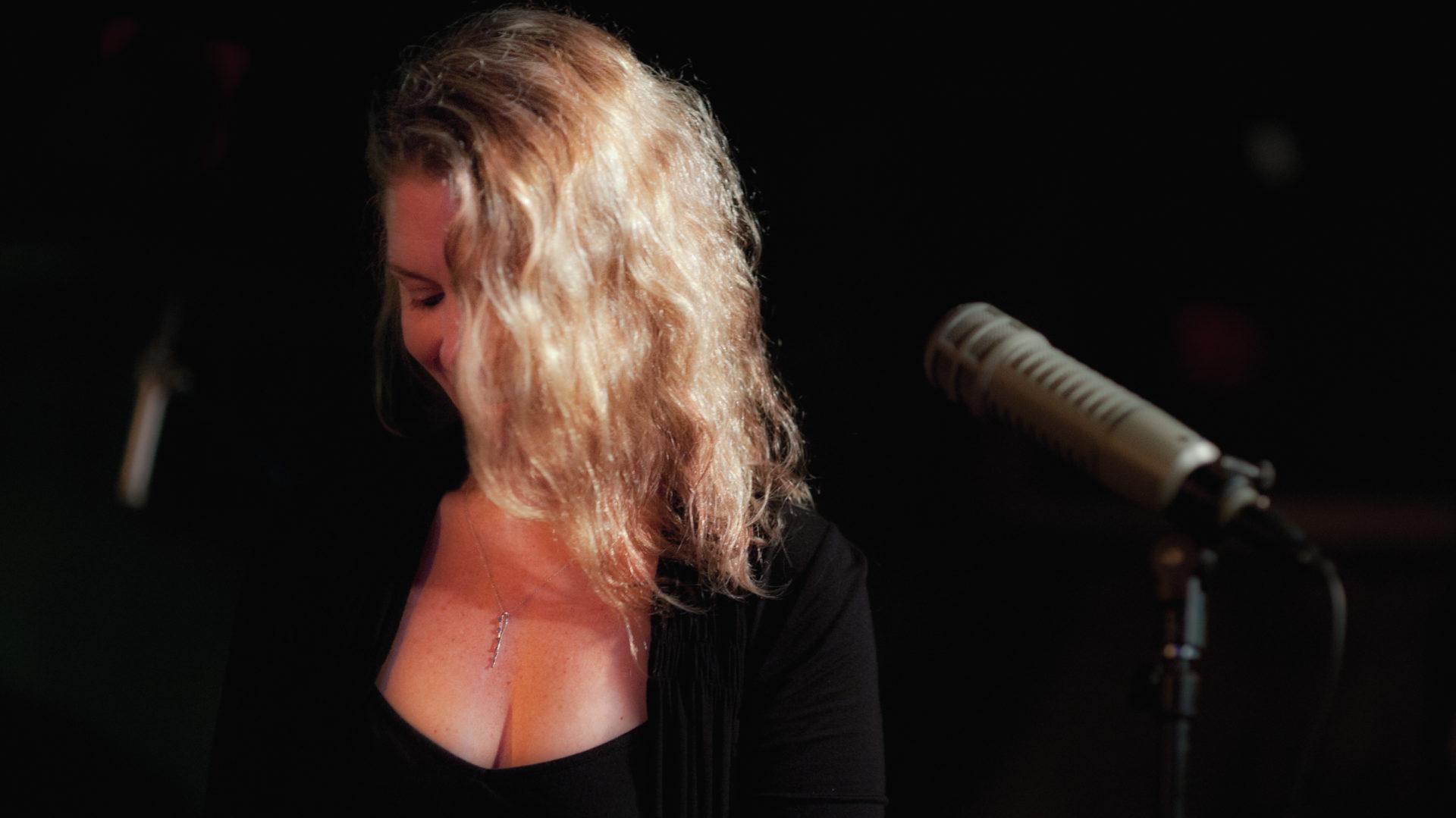 Suzi Stern